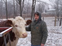 Lou_tommasso_of_the_pittenger_farm__in_his_pasture_with_new_fencing__2_