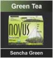 Sencha_green_tea
