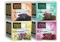 Novus-tea-group-two